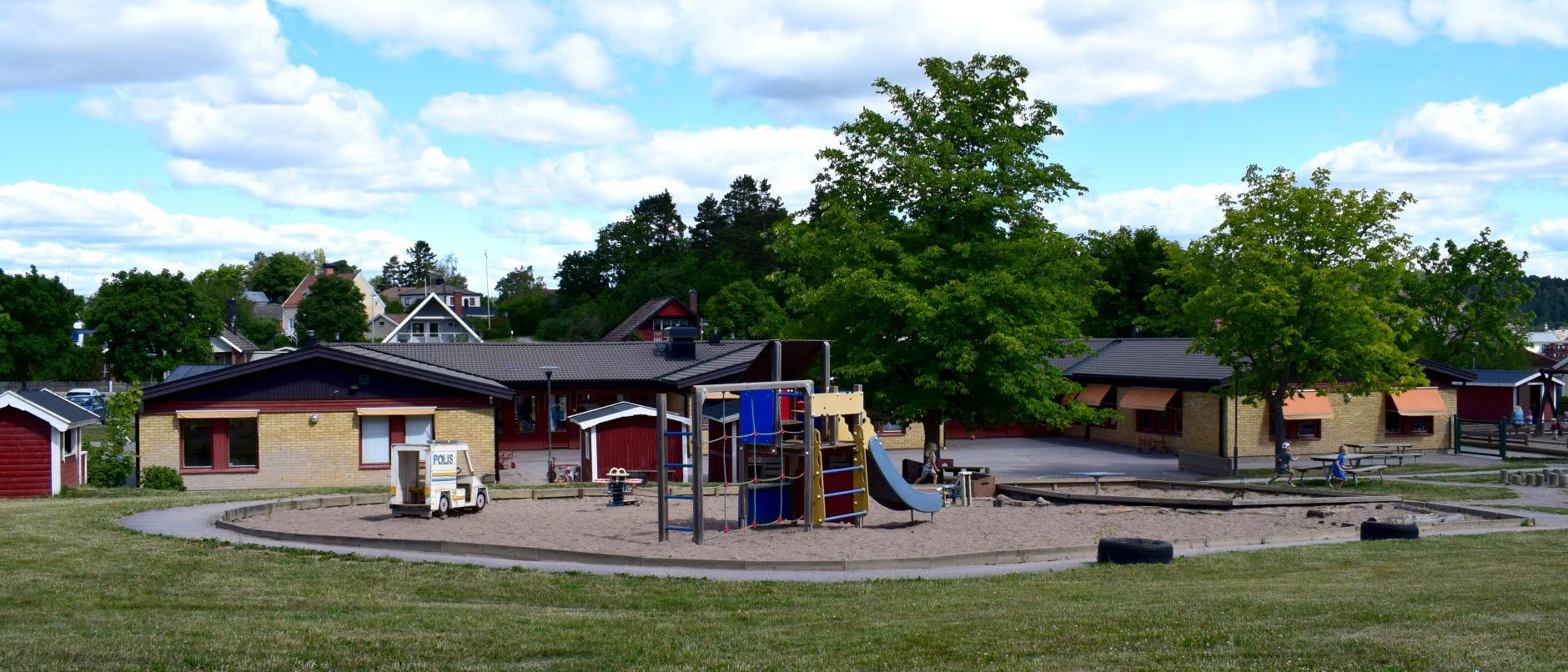 norrtull tandvård söderköping