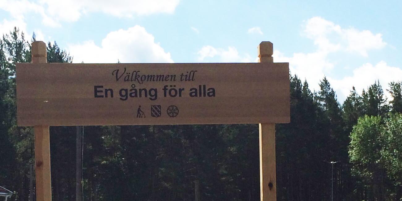 sok stugan söderköping