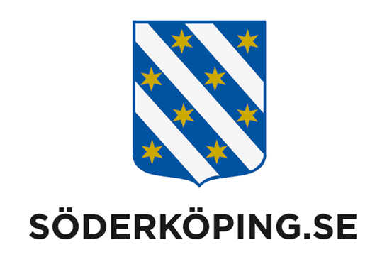 norrköping kommun växel